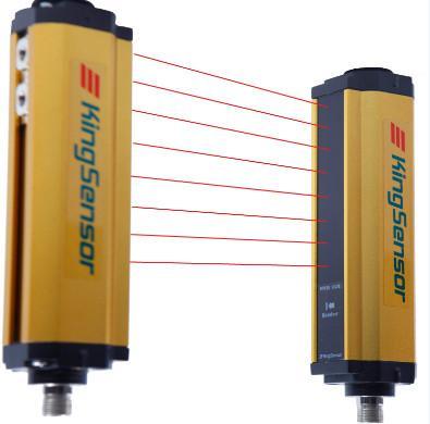 惠州光电传感器供应