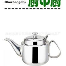 供应不锈钢茶壶