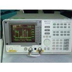 色彩分析仪CHROMA7100图片