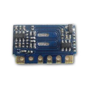 深圳超低功耗接收模块RF模块报价图片