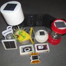 供应山东太阳能手机充电器-山东太阳能充电器