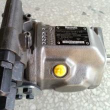 供应A4VSO125DR/30R-PPB13N00柱塞泵