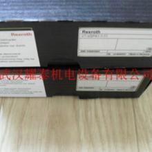 供应VT-VRPA 1-537-10/V0/QV-RTP放大器