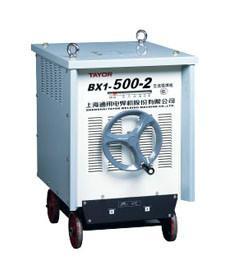 电焊机销售图片
