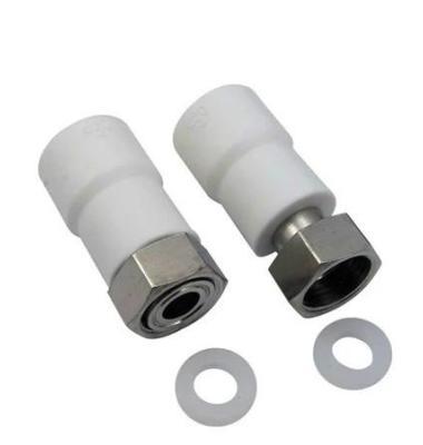热水器直接图片/热水器直接样板图 (2)