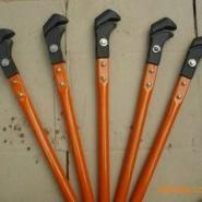 力矩扳手测量直螺纹钢筋套筒力矩扳图片