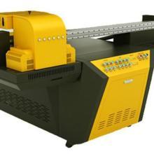 供应爱普生打印机精工打印