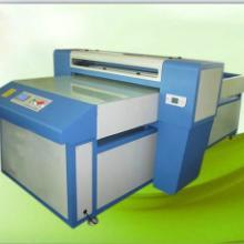供应UV平板喷绘机玻璃家具彩色印刷机
