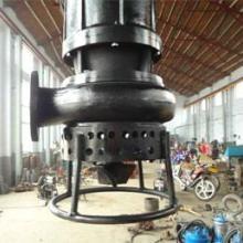 供应深井抽沙泵,挖沙泵,砂石泵供应商图片