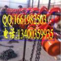 最便宜群吊电动葫芦图片