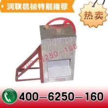 江苏汇康切肉机器和切肉机器使用价格
