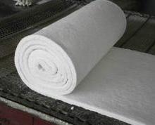 硅酸铝纤维毯品牌老厂 硅酸铝纤维甩丝毯 乔阳硅酸铝纤维毯   硅酸铝纤维甩丝毯报价  硅酸铝纤维毯规格图片