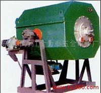 供应滚筒炉-滚筒炉价格-广东滚筒炉-深圳滚筒炉-东莞滚筒炉图片