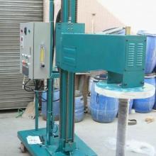 供应福建除气机-鞋厂除渣机-熔液除渣机-移动式除渣机-除杂质设备图片