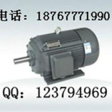 供应Y132S-8-2.2KW三相异步电机