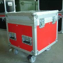 供应北京最新的仪器箱 防震安全