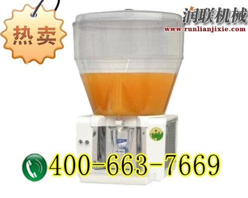 上海家用冷饮机和酸梅汤冷饮机厂家