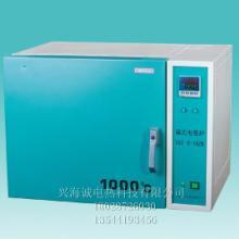 供应高温淬火电炉高温烤箱高温炉价格高温电阻炉图片