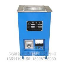 供应立式锡炉箱式锡炉自动熔锡炉深圳批发定做图片