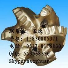 供应HA517牙轮钻头3-26牙轮钻