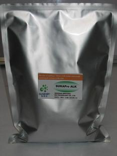 供应脂肪酶制剂应