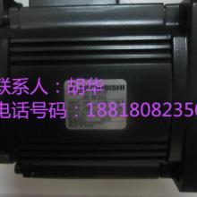供应日系/三菱电机HC-MFS053D