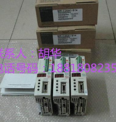 日系进口电机图片/日系进口电机样板图 (1)