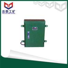 优质的溜槽堵塞检测器