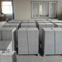 泉州托板厂 北洋免烧砖机托板 砖机托板 PVC塑料托板批发