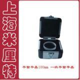 供应100mm高精度平晶_平晶_钠光灯箱_一级平晶_平面平晶