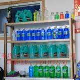 供应汽车用品玻璃水防冻液生产技术设备