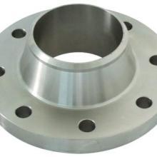 供应对焊、平焊、对焊、大口径法兰