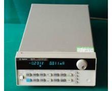 供应HP66311B收购Agilent 66311B通讯电源