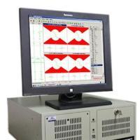 供应泰州零部件涡流检测仪哪里能够买到,零部件探伤仪的功能怎么样