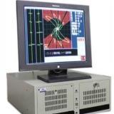 供应青岛钢板涡流检测仪,价格优惠,QQ咨询订购