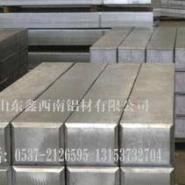 建筑铝型材和高精度铝合金工业型图片