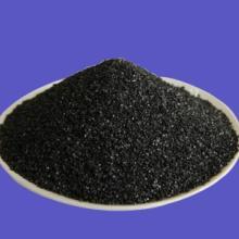 活性炭是一种优良的吸附剂