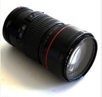 供應相機鏡頭进口公司