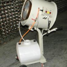 印刷厂里用的加湿器