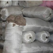 供应羊绒被厂家直销-羊绒被生产厂家