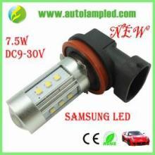 供应LED刹车灯改装