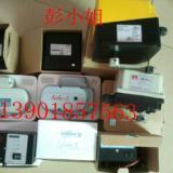 供应用于控制阀门的SM-10执行器SM-10R