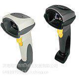 供应摩托罗拉讯宝DS6708二维条码扫描枪超市扫描枪