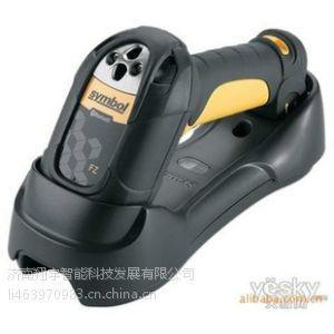 供应济南摩托罗拉迅宝DS3578扫描器金属条码扫描器工业扫描枪
