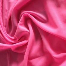 供应化学纤维和织物进口国际物流服务