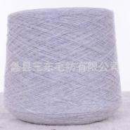 都市圣绒/山羊绒纱线/山羊绒混纺图片