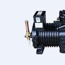 供应制冷压缩机   制冷压缩机价格    制冷压缩机报价