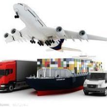 供应出口玩具到布埃纳文图拉的费用Buenaventura批发