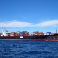 供应出口家具到卡塔赫纳的费用和流程Cartagena的费用