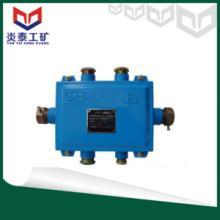 供应XBT-1.0/60矿用讯电缆分线箱 矿用分线箱用途 防爆分线箱图片
